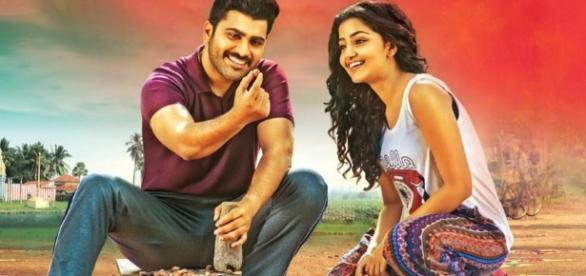 Shatamanam Bhavati Telugu Movie Review, Sharwanand, Anupama ... - iqlikmovies.com