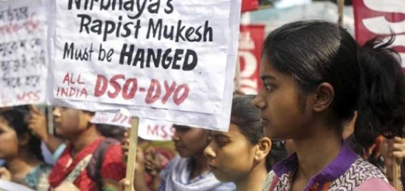 22 detenidos por linchar a violador en la India   Globovisión - globovision.com