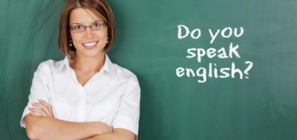 6 dicas para preparar seu inglês antes de fazer um intercâmbio ... - com.br