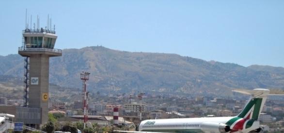 """Aeroporto dello Stretto, Confindustria Reggio pronta a """"iniziative ... - scirocconews.it"""