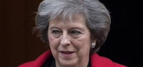 Brexit: Theresa May to unveil 12-point roadmap on Tuesday - hce-project.com