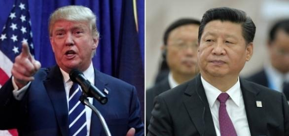 Com a posse de Donald Trump, incertezas cercam as relações entre os dois países