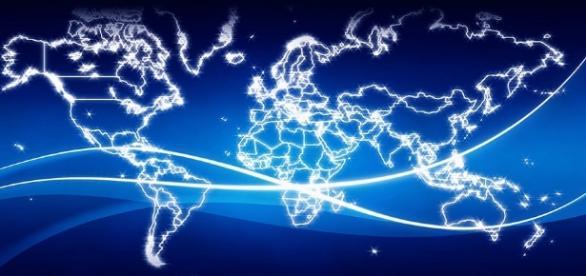Cómo manejar las herramientas del Networking