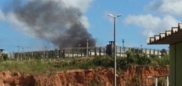 Crise carcerária no Brasil alcança números surpreendentes