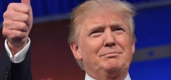 Elections 2016 : Donald Trump Big Underdog | BigOnSports - bigonsports.com