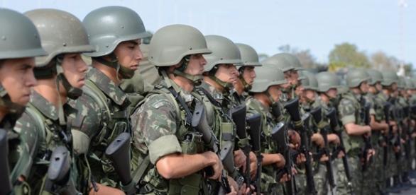 Encontro do presidente Temer nesta terça-feira, com comando das Forças Armadas, trata da situação de caos em presídios do Brasil