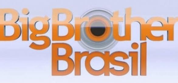 Está de volta o reality show mais comentado do Brasil