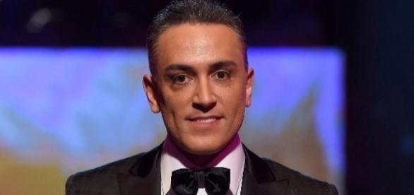 Famosos, padres y solteros: los precedentes de Kiko Hernández - vozpopuli.com