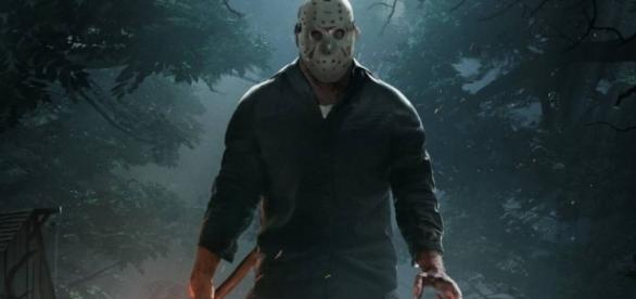 Gory New Trailer for FRIDAY THE 13TH: THE GAME Features Non-Stop ... - blumhouse.com