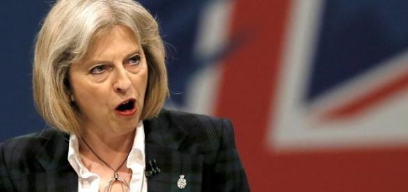 "Hard Brexit"" talk is killing the pound | Anthony Scaramucci | LinkedIn - linkedin.com"