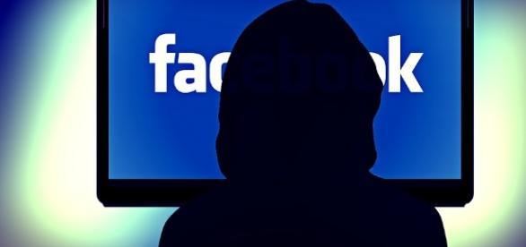 Ilustración gratis: Facebook, Redes Sociales, Redes - Imagen ... - pixabay.com