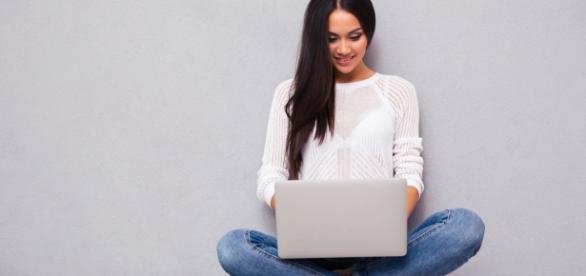 Networking: la herramienta para encontrar empleo