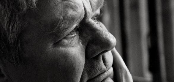 Os idosos e as doenças mentais