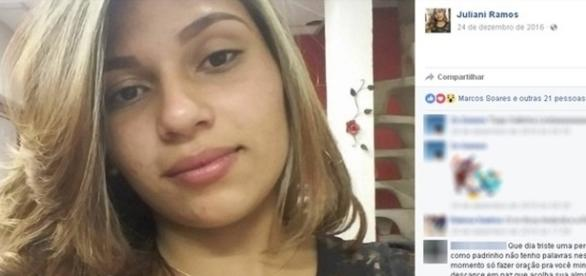 Polícia Civil encontrou a vítima já sem vida.