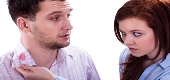 Aprenda a deixar a traição bem longe do seu relacionamento