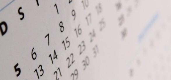 Calendário para saque do FGTS será divulgado até 1º de fevereiro