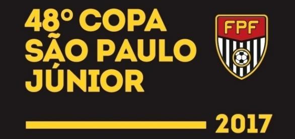 Copa São Paulo: assista Botafogo x Batatais ao vivo