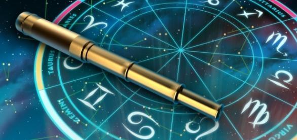 Horoscopo do dia 19 de janeiro 2017