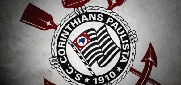 Corinthians segue se reforçando