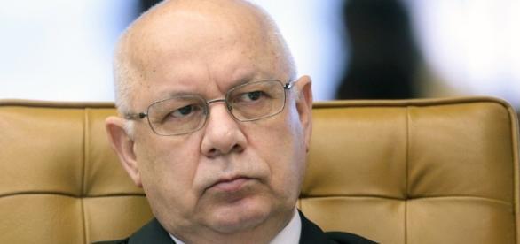 Brasil | Click Política | Página 199 - com.br