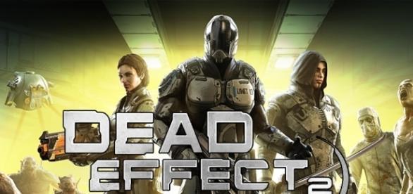 Dead Effect 2 - Xeno Gaming - xeno-gaming.com