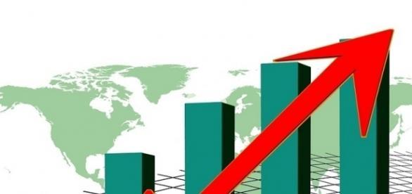 Geox | Trend Online - trend-online.com