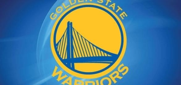 Golden State Warriors 2016/2017