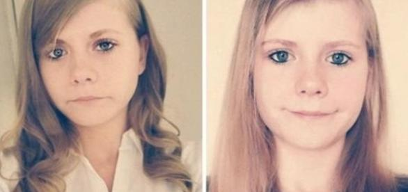 Jovem de 21 anos, comete suicídio depois de perder seu filho e o namorado.