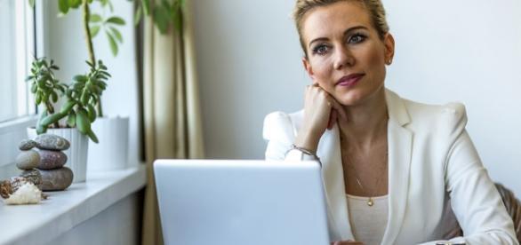 La procrastinación es un problema creciente entre los estudiantes