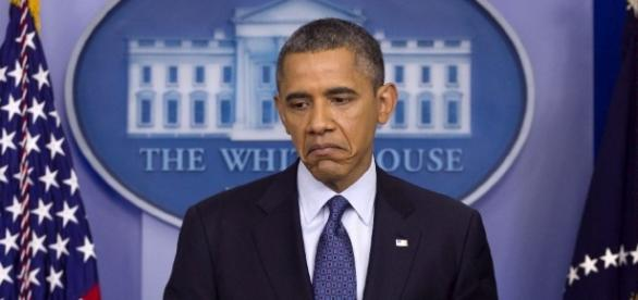 Obama-Sad-Face-998x598.jpg - thefederalist.com