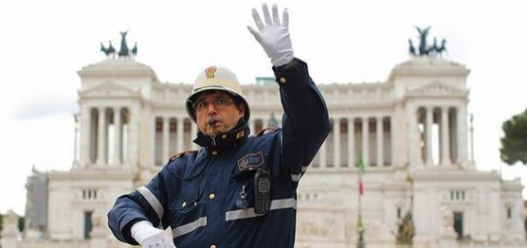 Roma: blocco del traffico domenica 22 gennaio, tutte leinfo