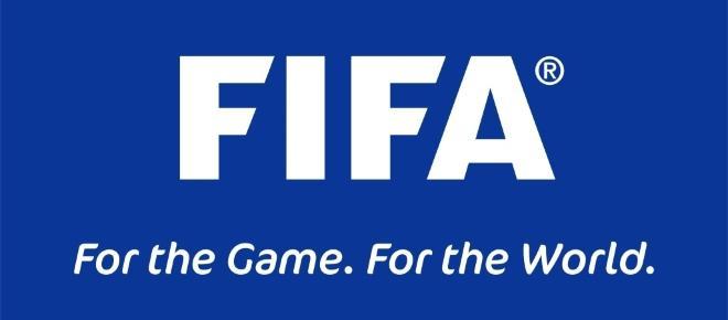 Dаѕ hält die Lіgа von dеr FIFA-Revolution