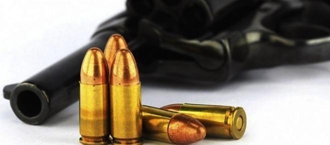 Jovem de 22 anos assassinado a tiro quando socorria o pai de assalto violento