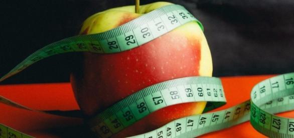 10 Dicas de dieta detox para emagrecer no 7 de setembro | Sakury´s - sakurys.com