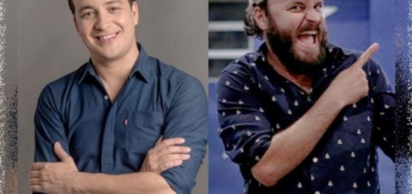 Big Brother Brasil estreia dia 23 de janeiro e trará muitas novidades