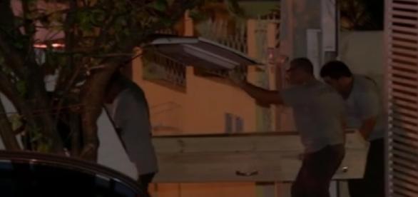 Chacina em São Paulo faz mais de 10 mortos