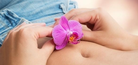 Confira dicas para aumentar o prazer sexual da mulher