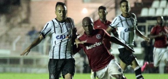 Corinthians tem mais dois reforços confirmados para esta temporada