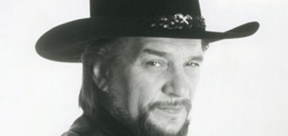 Country music outlaw Waylon Jennings will be the subject of a new book.