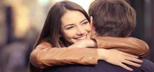 Dicas e sugestões de como conquistar a mulher desejada