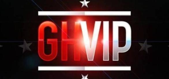 GH VIP 5: Los concursantes confirmados.