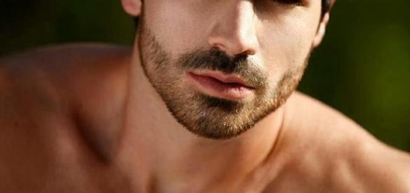 Homens com barba são ou não preferência feminina?