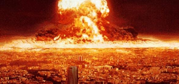 Kim Jong-Un começa o ano novo fazendo novas ameaças aos americanos