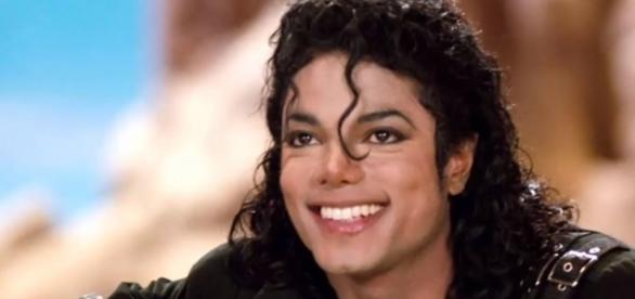 Michael Jackson: Ce que vous ne saviez peut-être pas à son sujet