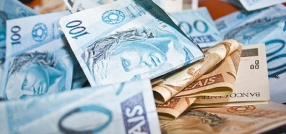 Novos investimentos do governo movimentam o inicio do ano de 2017.