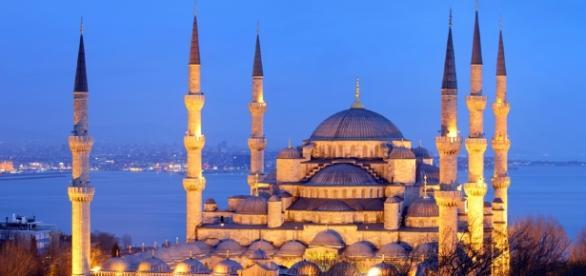 Qué ver y hacer si viajamos a Turquía - revistalatribuna.com