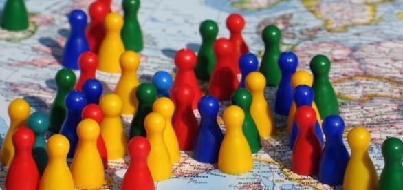 Teoría de la Comunicación IV: 28 de abril - blogspot.com