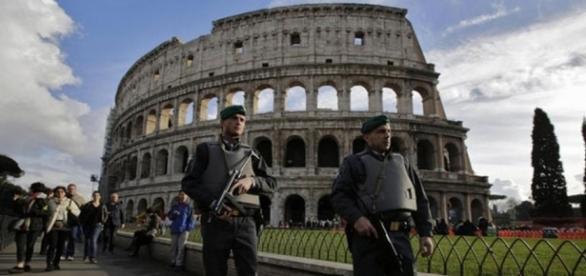 Terrorismo, cosa rischia l'Italia dopo l'attentato di Istanbul?