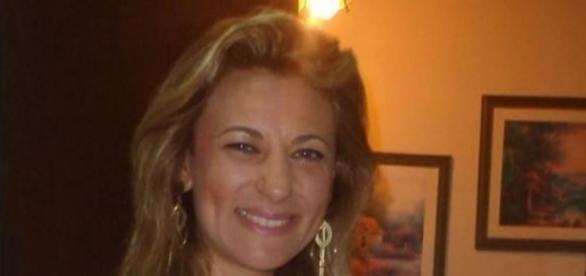 Tragédia em Florianópolis: Professora de ioga é morta com tiro na cabeça