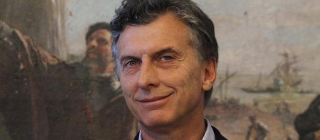 Nuevas medidas de Macri: más corrupción y abuso de autoridad